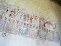 Ala kyrka paintings02.jpg