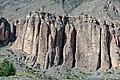Alai Mountains in Kyrgyzstan.jpg