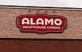 Alamo Drafthouse Cinema (28879419427).jpg