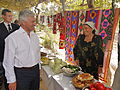 Alan Duncan visits Tajikistan.jpg