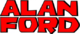 Alan Ford logo.png