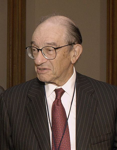 File:Alan greenspan.jpg