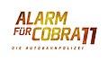Alarm fuer Cobra 11 Logo.jpg