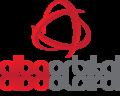 AlbaOrbital Logo.png