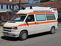 Albania ambulance 04.jpg