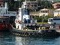 Albania from Corfu 021.JPG