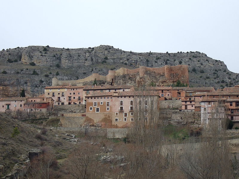 Archivo:Albarracín - Vista03.jpg