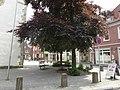 Albersloh, 48324 Sendenhorst, Germany - panoramio.jpg