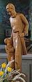 Albert Oesch- Josef-Statue 1.jpg