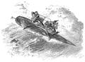 Albert Rodida - La Vie Electrique - illustration p30.png