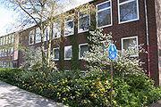 Albert Schweitzer Realschule 1.jpg