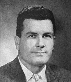 Albert Watson (South Carolina politician)