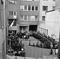 Albertinkatu 29, 31 - Helsinki 1962 - N91806 - hkm.HKMS000005-km0000m671.jpg