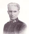 Albin Peyron.PNG