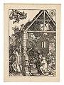 Albrecht durer the nativity from the life of the virgin110019).jpg