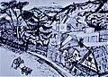 Albstadt-Tailfingen, 1943 - J. Hakenmüller - Gebäude-Zeichnung.jpg