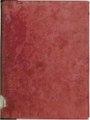 Album histórico, científico y literario de Galicia (1883).pdf