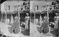 Alcade, or municipal officer of the Zuni Indians New Mexico 1873 - NARA - 519770.tif