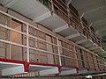 Alcatraz Cells 2.JPG