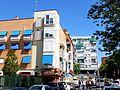 Alcorcón 09.jpg