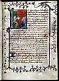 Aldobrandino da Siena, Le regime du corps Wellcome L0027934.jpg