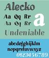 Alecko Typeface Specimen.png