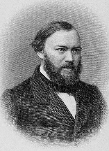 https://upload.wikimedia.org/wikipedia/commons/thumb/d/d5/Aleksandr_Nikolayevich_Ostrovsky_2.jpg/375px-Aleksandr_Nikolayevich_Ostrovsky_2.jpg