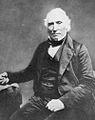 Alexander Berry 1856.jpg