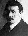 Alexander Ignatius Roche.png