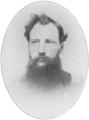 Alexander Schimmelfennig.png
