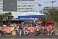 Alexanderplatz, Berlin (7273934852).jpg
