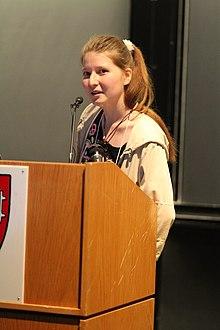 Alexandra Elbakyan - Wikipedia