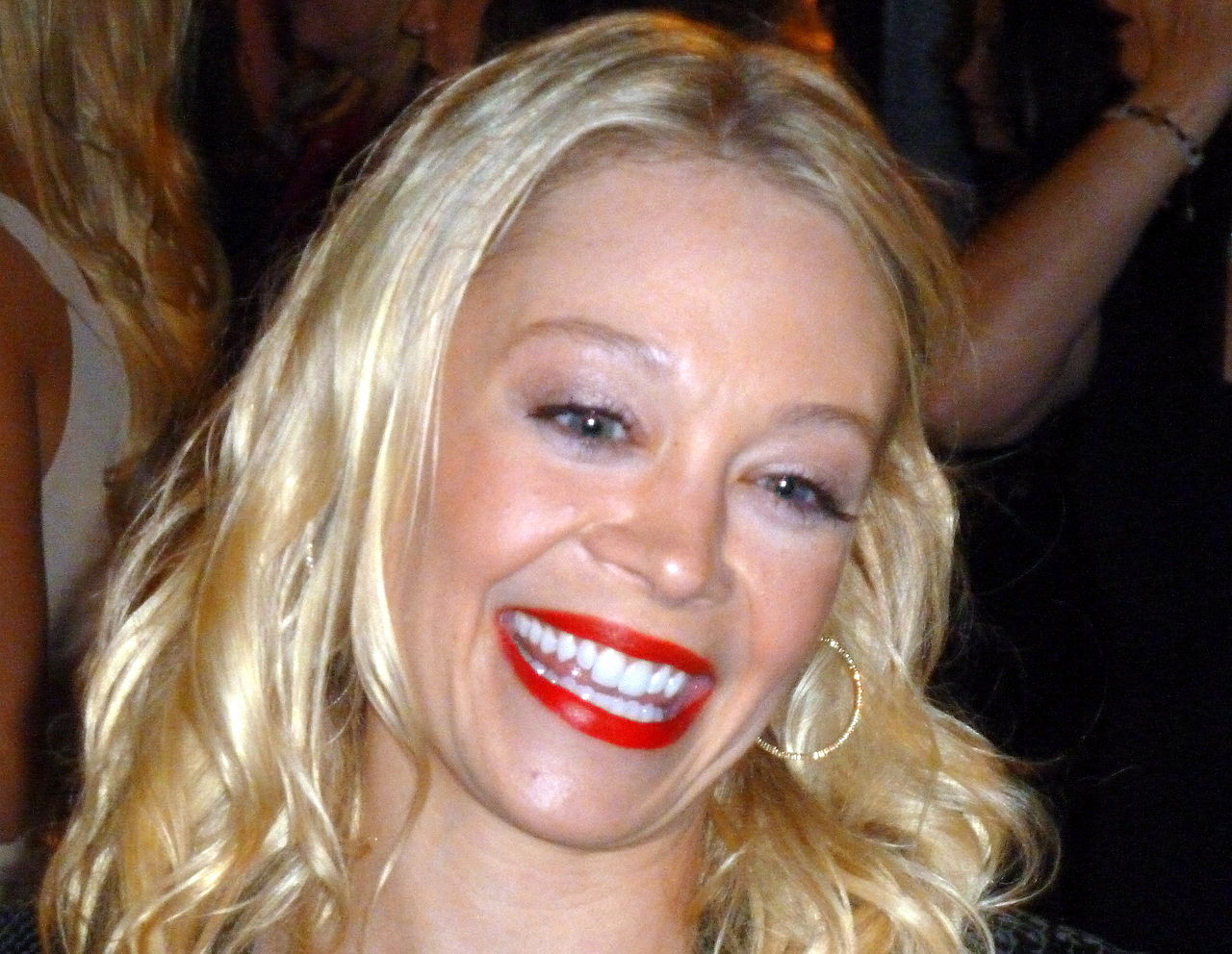 File Alexandra Holden Tiff 2011 Jpg Wikimedia Commons