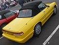 Alfa-Romeo Spider (1992) (36344859784).jpg