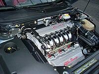 [DIAGRAM_38YU]  Alfa Romeo GTV and Spider - Wikipedia | Alfa Romeo Gtv Engine Diagrams |  | Wikipedia
