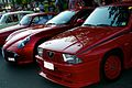 Alfa Romeo 75 Turbo Evoluzione.jpg