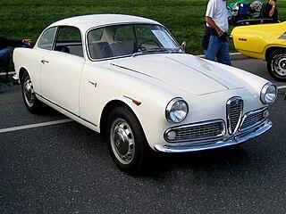 750/101, 1954