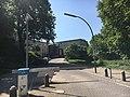 Alfred-Wegener-Weg.jpg