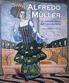 Alfredo Müller. Un ineffabile dandy dell'impressionismo. 2011.jpg