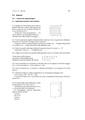 Algebra1 esercizi lettere.pdf