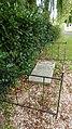 Algemene begraafplaats Herkingen. Grafledikant (2).jpg