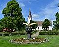 Algutsboda kyrka exteriör 006.jpg