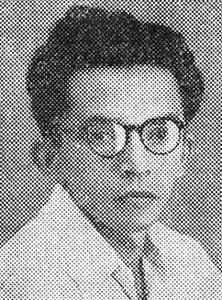 Ali Audah