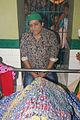 Ali at Masthan Dargah.jpg