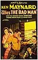 Alias-the-bad-man-movie-poster-1931-1020245840.jpg