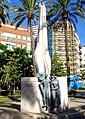 Alicante - Plaza de España 8.jpg