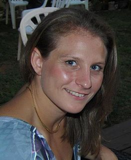 Alice Schlesinger Israeli-British judoka