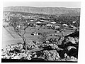 Alice Springs Panoramic View(GN05767).jpg
