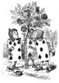 Alice par John Tenniel 28.png