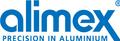 Alimex Logo.png